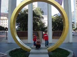 5 free family activities in dfw
