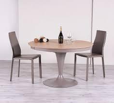 sedie rovere tavolo sun 禪 120 altacom tavolo di design progetto sedia