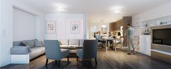 turning a living room into a dining room dining room ideas