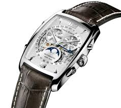Louis Erard 9 Best Louis Erard Men U0027s 95211aa12 Images On Pinterest Watches