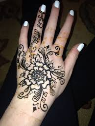 23 best henna images on pinterest henna tattoos hennas and