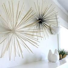 diy kitchen wall decor ideas wall ideas bamboo skewer wall decor diy kitchen wall ideas