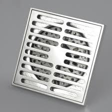 Floor Sink by Floor Sink Drain Instasink Us
