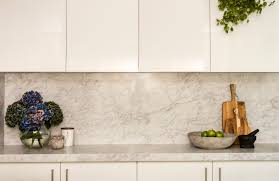stone texture granite transformations prices kitchen