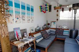chambre d hotes biscarrosse côte dune a biscarrosse hébergements locatifs meublés et