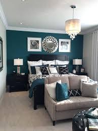 teal bedroom ideas grey and teal bedroom teal master bedroom luxury best grey teal