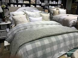 decorating ballards outlet for your home needs emdca org ballards outlet ballards back room furniture roswell ga