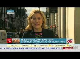happy birthday creepy clown scary scary creepy clown in 2013