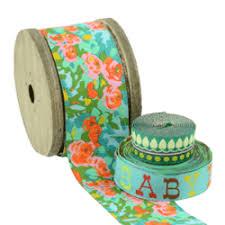 printed ribbons printed ribbons