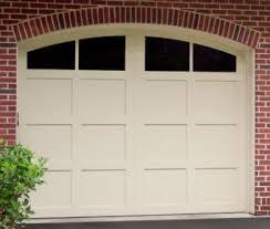 Overhead Door Track Assets Information Resources On Carriage Garage Doors Artisan