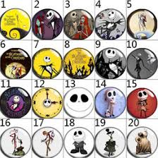 discount nightmare before buttons 2017 nightmare