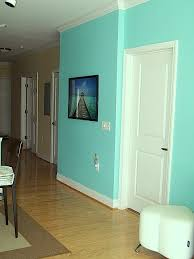 living room paint colors sherwin williams paint home design