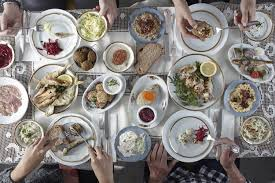 israeli restaurants u0026 cafes u2013 the holy land u0027s best places to eat