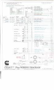wiring diagrams l10 m11 n14 documents