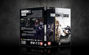 siege i size viewing size rainbow six siege box cover