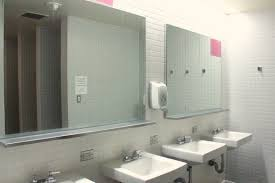 Dorm Bathroom Ideas by All About That Dorm Life A Freshman Guide Harvard College