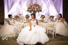 wedding coordinators reviews of the best ta bay wedding planners day of coordinators
