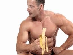 5 makanan penambah stamina pria agar tetap perkasa dan terjaga