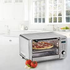 Cuisanart Toaster Oven Cuisinart Digital Convection Toaster Oven Sam U0027s Club