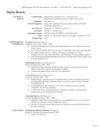 resume sles free download fresher resume format resume sles for web designer fresher jobs download cv format