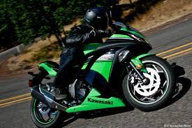 honda cbr500r 2013 kawasaki ninja 300 vs honda cbr500r motorcycle usa