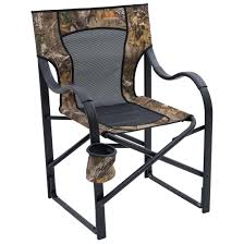 Coleman Reclining Camp Chair Amazon Com Alps Outdoorz Camp Chair Sports U0026 Outdoors