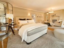 master bedroom sitting areas hgtv interesting small sitting area master bedroom with sitting area layout small living room