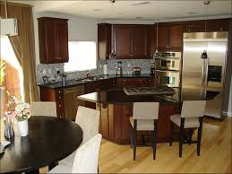 kitchen theme ideas for decorating small kitchen decorating ideas kitchen theme ideas photos pictures