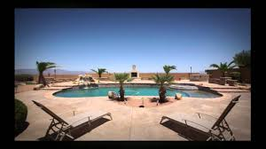 home with pool home with pool in kingman az