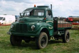 austin k9 military vehicles trucksplanet