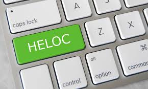 heloc vs home equity loan which should you choose investmentzen