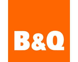 B Q Home Design Software B U0026q Launches Online Kitchen Planning And Design Tool