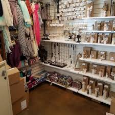 christian jewelry store family christian stores closed bookstores 205 palm bay rd ne