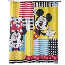 mickey mouse bathroom ideas mickey mouse bathroom ideas wik iq