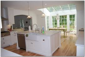 kitchen island designs ideas kitchen home design ideas