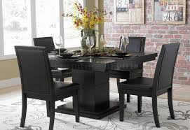 Unique Dining Room Sets Unbelievable Round Dining Table Tags Small Dining Room Furniture