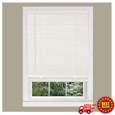 Magnetic Blinds For French Doors Magnetic Blinds Ebay
