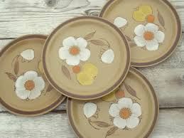 vintage china dishes and dinnerware
