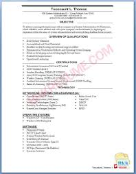 Linux System Engineer Resume Unix Command Resume Job Resume Undergraduate Research Assistant