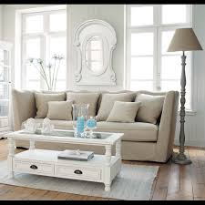 best country french sofas 40 for your sofas and couches set with