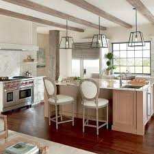 Kitchens Collections by Curated Kitchen Collections Kitchen Designs Sub Zero And Wolf