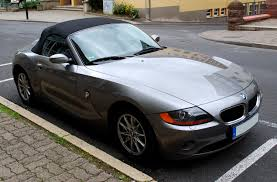 bmw z4 2008 file bmw z4 roadster jpg wikimedia commons