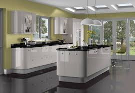 kitchen work tables islands tile floors kitchen flooring laminate tiles work tables islands