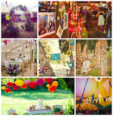 festival weddings are news this summer here u0027s how to plan one