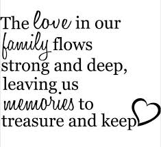 11 best blessed for our family images on quote family
