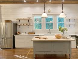 what is the best kitchen lighting the best kitchen lighting for our waco home my 100 year