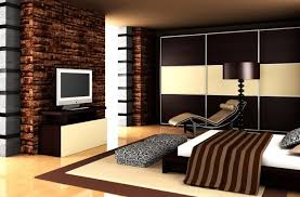 10 eye catching modern bedroom decoration ideas modern inspirations