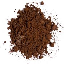 White Oak Bark Powder Allspice Berries Ground