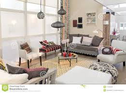 Country Style Living Room by Country Style Living Room Dgmagnets Com