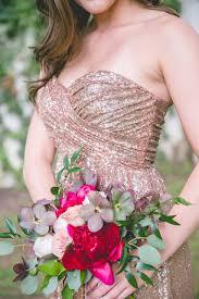 sequin bridesmaid dresses revelry